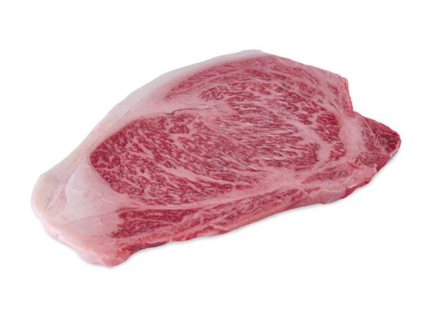 controfiletto di Japanese Wagyu