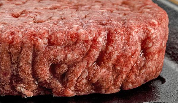 Butter Burger®