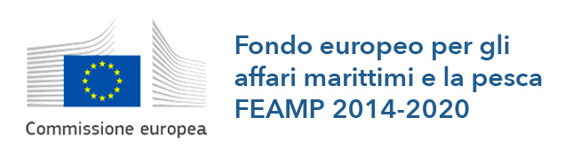 FEAMP 2014-2020